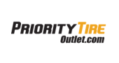 Priority Tire Outlet