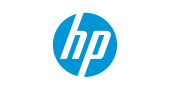 HP Small & Medium Business