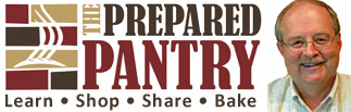 The_prepared_pantry